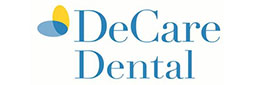 DeCare Dental