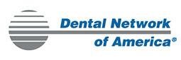Dental Network of America