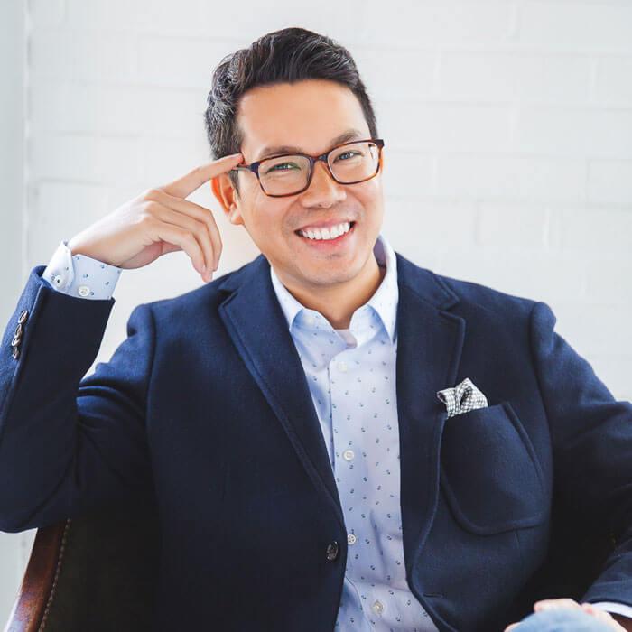 Dr. Bar Nguyen