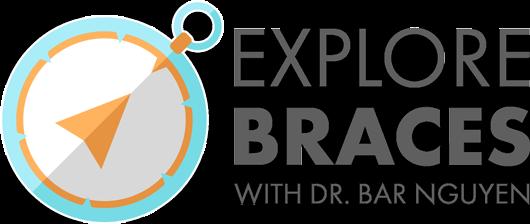 Explore Braces With Dr Bar