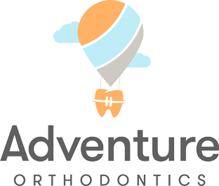 Adventure Orthodontics